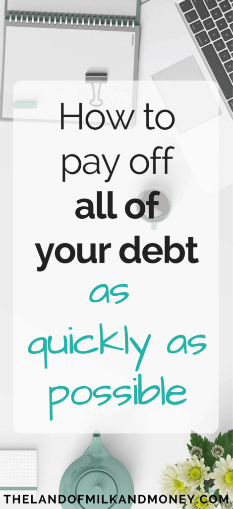 Get out of debt pay off debt consolidation balance transfer debt management
