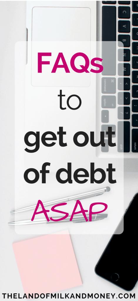 Debt consolidation loan balance transfer debt management get out of debt pay off debt