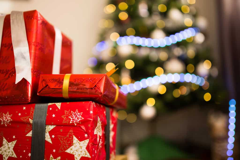 budget christmas present ideas cheap diy