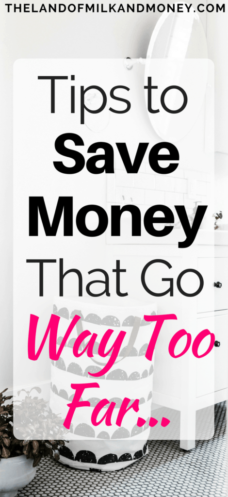Save money tips ideas hacks best budget online