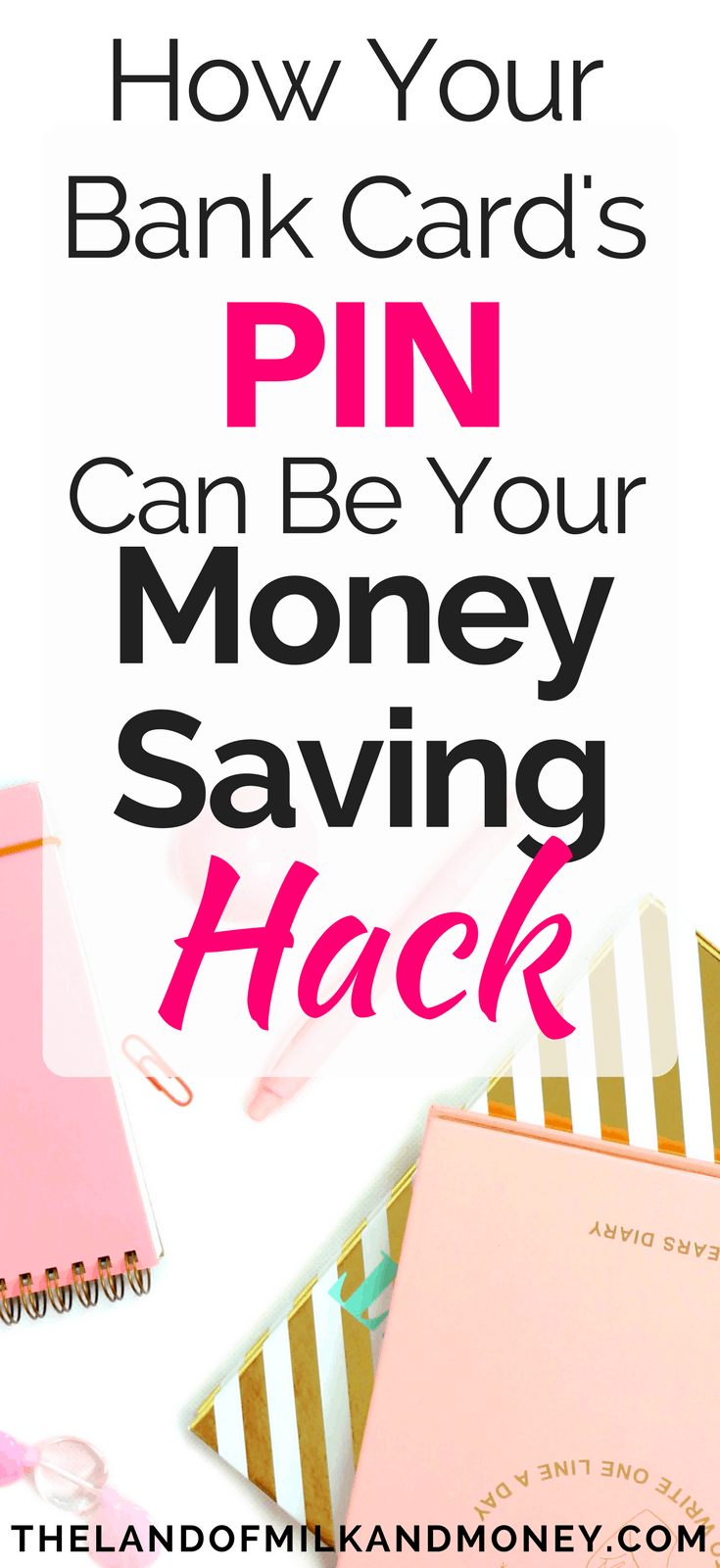 I've been trying to see how to save money for ages, so these creative ways to save money are fantastic - they let me stick to my budget and my saving money plan without even noticing! And getting some new money saving tips is great compared to the usual saving money ideas. My personal finance situation is getting better and I'll hopefully soon be debt free and reach financial peace! Great for frugal money savers like me! #savemoney #moneysavingtips #money #frugal #budget