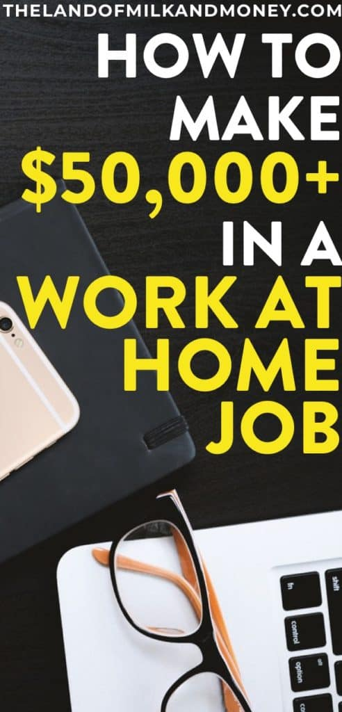 i cant believe there are legitimate work from home jobs where i can get