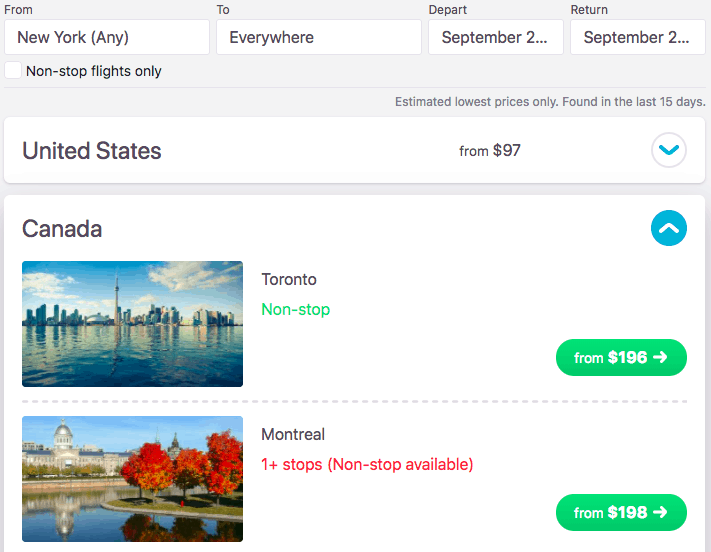 Save money on flights Skyscanner cheap plane tickets