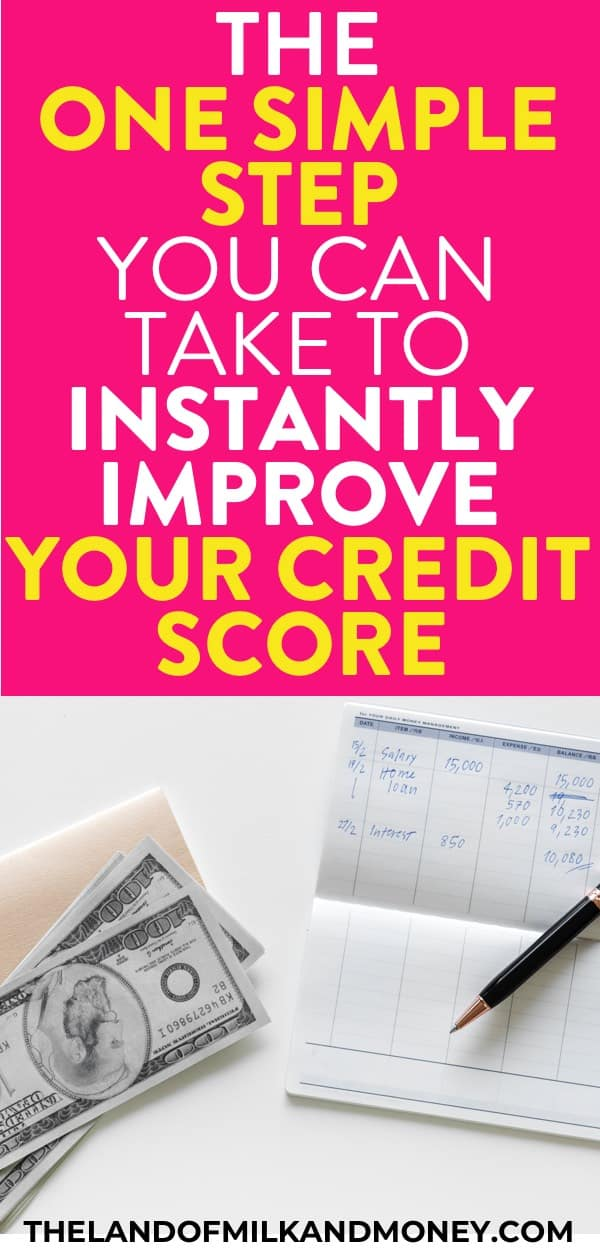 Amazing! I had no idea how to pay off my credit card debt but these tips mean that I'm definitely going to payoff that debt ASAP. I can't believe I can save money from working out how to get rid of my credit card balance - thousands of dollars!! Getting better at money management and becoming debt free to reach financial peace is the dream for my personal finance situation and this is one of the biggest money saving tips I've seen!