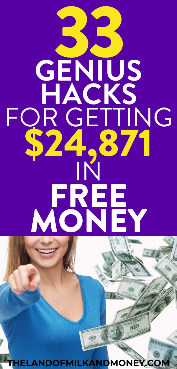 how to make money right now online free how to get free money right now 33 sites to get 24 871 9990