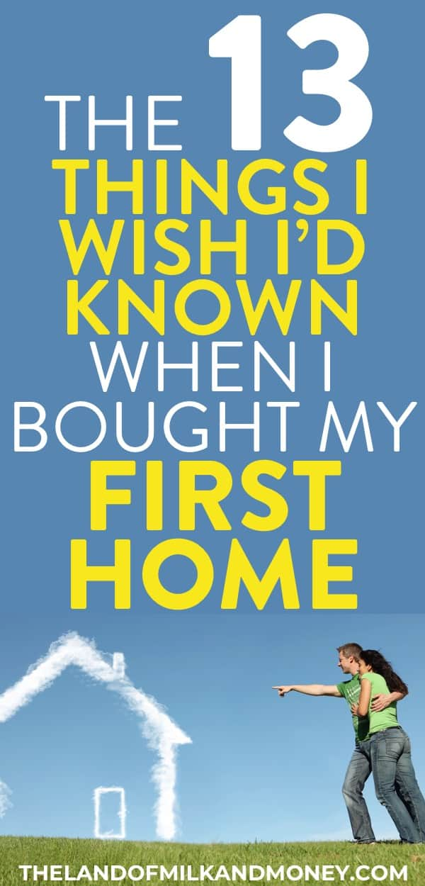 These first time home buyer tips are just what I need! I had no idea about what things first home buyers should know, including even how to save up for a house deposit, so knowing how to save for your first property is great. Now I know I meet the official first time home buyer definition so can check the first time home buyer down payment calculator and the first time buyer mortgage rates. Time to put the tips for saving for a home to the test to get that first home mortgage!