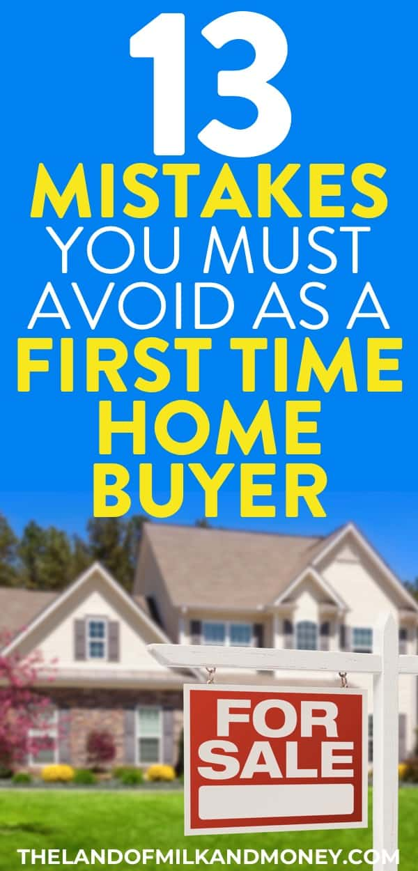 These first time home buyer tips are just what I need! Seeing how to buy a house can be daunting but these house hunting tips show just how to buy your first home! Saving for my first home mortgage (and my house buying budget) is defo on my first house checklist but there are other great house buying tips in these steps to buying a house I hadn't thought of! Moving into a new house seems far down my new home checklist but I've essentially got home buying for dummies with these home buying tips!